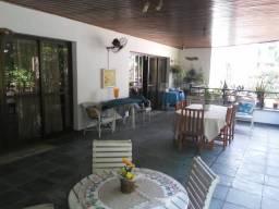 Título do anúncio: Apartamento com 4 quartos no Jardim Oceânico na Barra da Tijuca-RJ