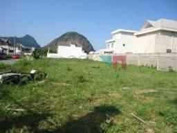 Terreno à venda em Vargem pequena, Rio de janeiro cod:RCUF00012