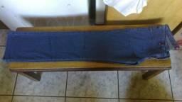 Calça Jeans Feminina Arkitect - Tamanho 40