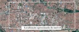 Terreno à venda em Recanto arco verde, Cotia cod:345365