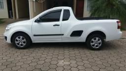 Chevrolet Montana 2012 - 2012