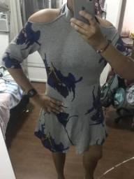 Vestido Agatha G