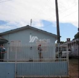 Casa à venda com 3 dormitórios em Centro, Xanxerê cod:328688