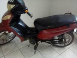 Moto c c vender rápido  zap - 2005