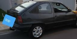 Lindo carro - 1996