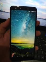 Vendo ZenFone 5 PRO