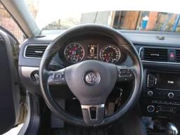 Volkswagen Jetta 2.0 Tsi - 2012