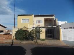 Casa à venda com 4 dormitórios em Fernandopolis, Fernandópolis cod:345817