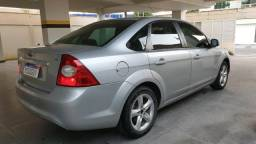 Ford Focus 2.0 2009 Duratec - 2009