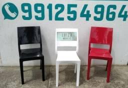 Cadeiras Kappesberge