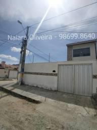 Duplex exclusivo de esquina - Pavuna