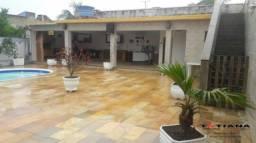 Ótima casa em Itaipuaçu!!!