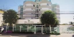 Apartamento para alugar com 3 dormitórios em Abraão, Florianópolis cod:1187