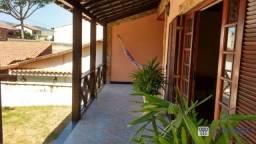 Casa com 3 dormitórios à venda, 163 m² por R$ 350.000 - Campo Grande - Rio de Janeiro/RJ