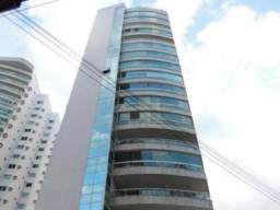 Apartamento à venda com 5 dormitórios em Centro, Campos dos goytacazes cod:1L18040I139944