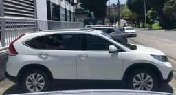 Venda de Automóvel de passeio - 2014