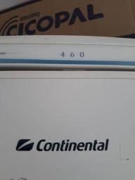 Refrigerador continental 460l