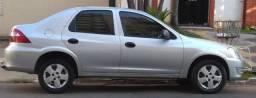 Chevrolet Prisma 1.0 10/11 - 2010