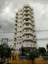 Loft Studio - Edificio São Paulo