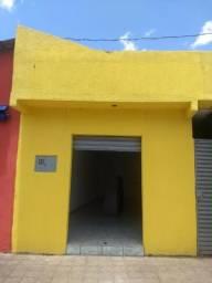 Ponto comercial (Centro de Parnamirim)