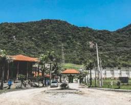 Costa verde / Itacuruçá 30 mil