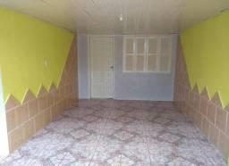 (CA2173) Casa na Cohab, Santo Ângelo, RS