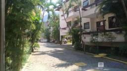 Título do anúncio: Apartamento com 1 dormitório para alugar, 39 m² por R$ 1.800,00/mês - Centro - Mangaratiba