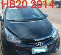 HB 20 2014 conservado - 2014