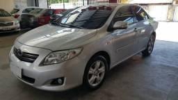 Corolla xei aut 1.8 2011 - 2011