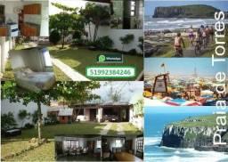 Casa Praia de Torres