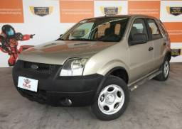 Ford Ecosport XL 1.6 Completo - 2006