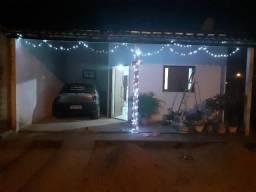 Casa a Venda!!
