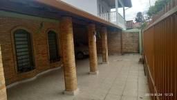 Bosque dos Eucaliptos 195m² 3 dormitórios 1 suite quaintal com churrasqueira Ref 3360