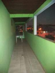 Aluga se Casa na Vila Verde-CIC