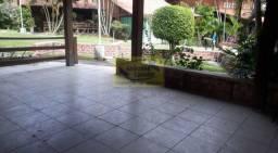 Vendo- Casa Com Excelente Preço- Em CondomínioMil - Gravatá/PE / Código Do Imóvel : CA0861