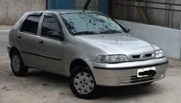 Fiat Palio EX 2003 4 PORTAS - 2003