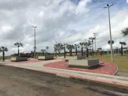 Lotes em Maracanaú Pagando a primeira parcela já pode construir
