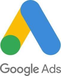 Criação de Site, Google Ads e Redes Sociais