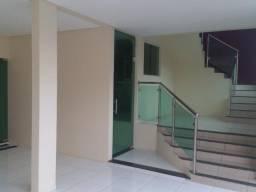 Apartamento 80m² no Indianópolis Perto do Caruaru Shopping Aguá Inclusa