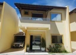 EL00035 - Duplex decorada em Pitangueiras