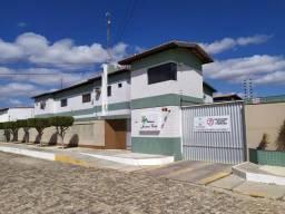 Aluga-se Apto 2/4 no Res. Juviano Costa, Incluso Condomínio, Mossoró-RN