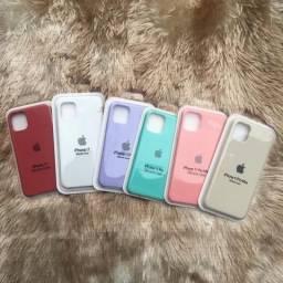 Case iPhone 11/ 11 pro/ 11 pro Max