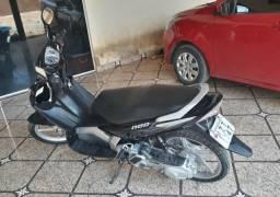 Yamaha Neo AT 115 - 2007