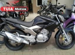 Yamaha fazer 250 - 2013