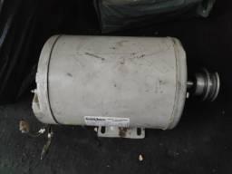 Motor Kohlbach1.5cv 1700RPM 220/390v