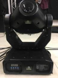 Vendo MOVING HEAD