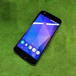 Motorola Moto Z2 Play Com Nota Fiscal