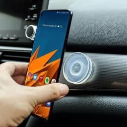 Adesivo Nano Gel Pad ( celular etc )
