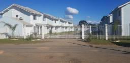 Casa em condominio no São Sebastião venda