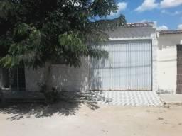 Casa à venda em Juazeirinho